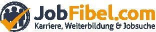 jobfibel.com