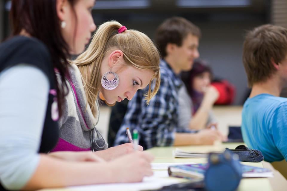 Tolle Tolle College Studenten Beispiele Ideen ...